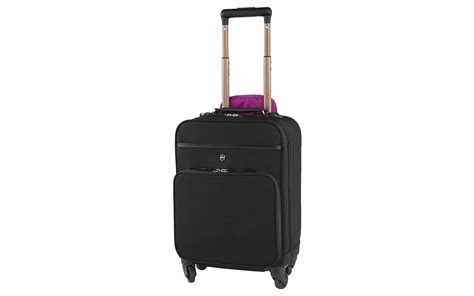 checked bags united 100 united checked baggage size hand luggage