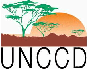unga high level meeting on desertification: recognizing