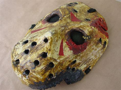 Make Paper Mache Mask - where can i buy a paper mache mask faith center church