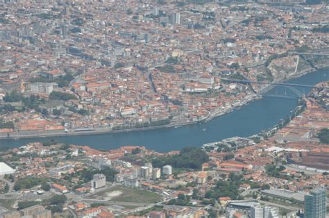 istanbul porto review of turkish airlines flight from istanbul to porto