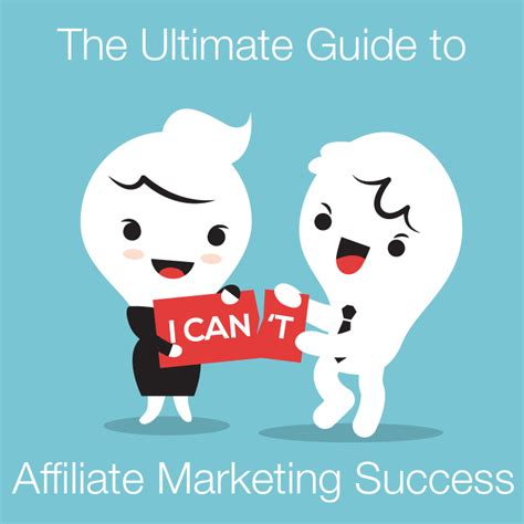 investing in ethereum the ultimate guide to learning ultimate guide to affiliate marketing success