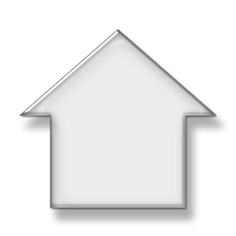 related keywords suggestions for home icon transparent