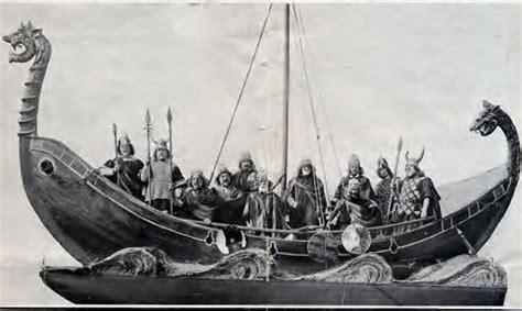 viking longboat net liverpool heroes 3 vikings in liverpool