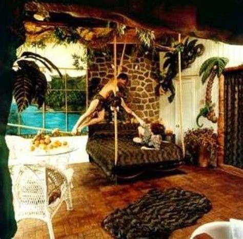 la chambre de reve la jungle dans la chambre et picture of