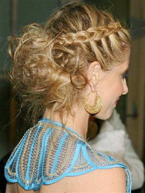 how to braid hair to hide it for a wig amped up hair design