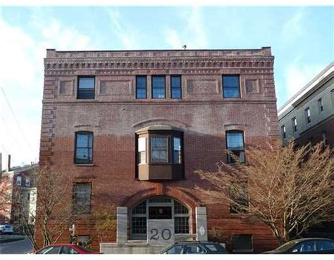 Apartments For Rent In Strong Maine 2 20 West Portland Me 04102 Prime West End