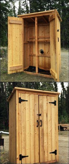 Closet Smoker by Sheds The O Jays And Smokers On