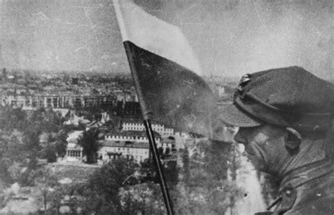 3 In 1 Berliana 1 armia wojska polskiego strona 2
