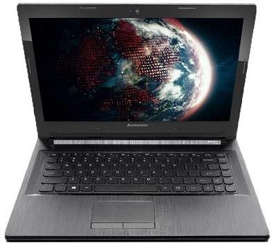Lenovo G40 45 Quadcore Termurah laptop harga 4 jutaan pilihan terbaik panduan membeli