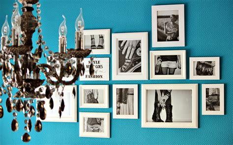 Schöner Wohnen Arbeitszimmer 5214 by Wandfarbe Blau Schlafzimmer Flanell Bettw 228 Sche 220x240