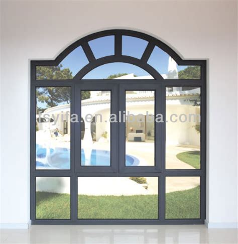 window designs for houses nice windows for houses design house design best price aluminum window swing out open