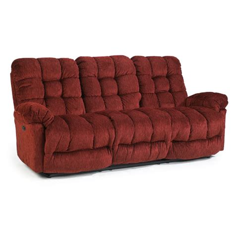 best power reclining sofa sofas power reclining everlasting col best home