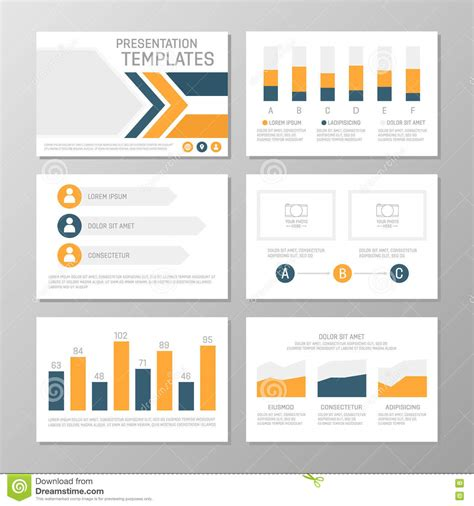 Book Report Ppt Template by Powerpoint Book Report Template 28 Images Book Report
