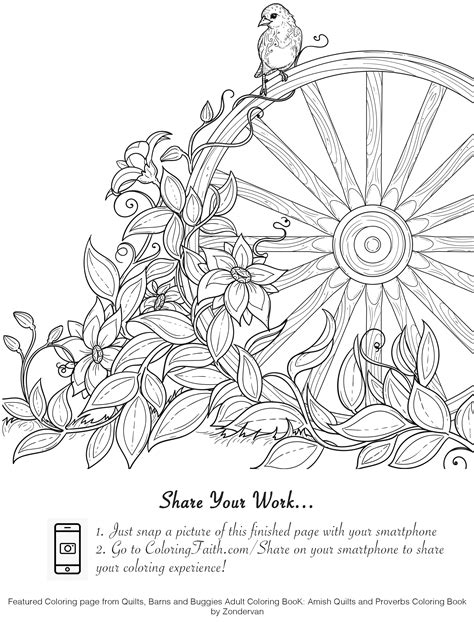 free quilt coloring pages for adults free downloadable coloring pages coloring faith