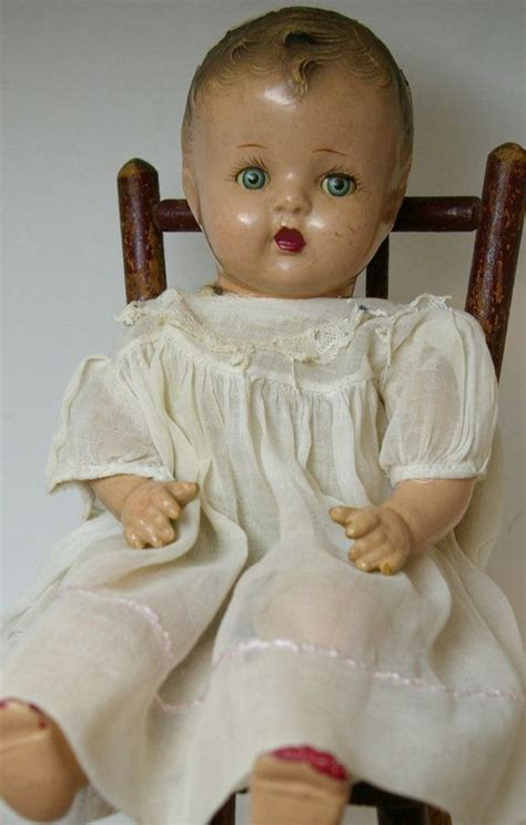 vintage composition doll value 301 moved permanently