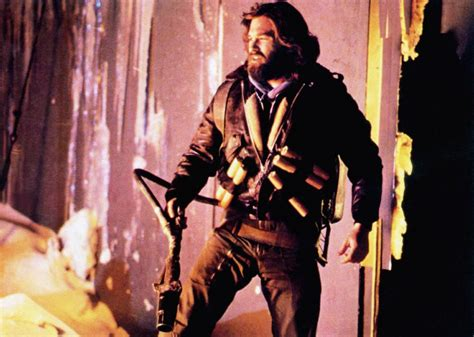 The Thing 1982 Film Wikipedia | 1982 the thing film 1980s the red list