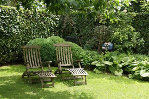 Mooie Tuinen Nederland by 2e Plaats Mooiste Tuin Nederland 2011 De Heerenhof