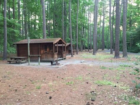Maryland Cabins by Mini Cabins Picture Of Pocomoke River State Park Snow