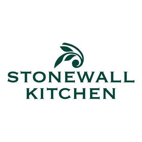day 6 stonewall kitchen gift basket new hshire