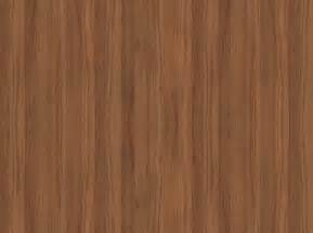 wood texture discover textures seamless walnut natur wood