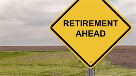 Engineering Your Retirement retirement planning series provident systems inc