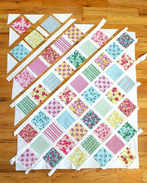 pattern meaning in tamil kids patchwork quilts co nnect me