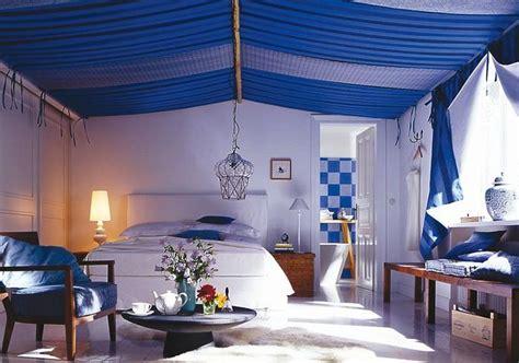 die besten 17 ideen zu baldachin auf kinder - Schlafzimmer Mit Baldachin