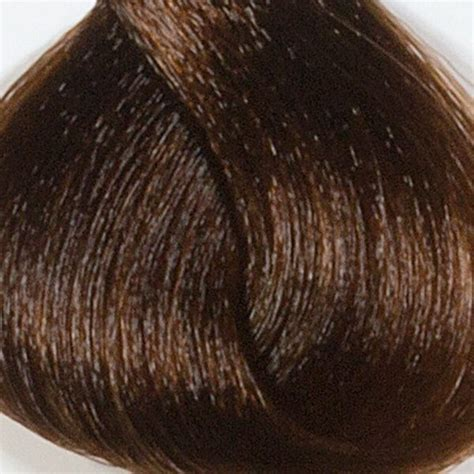 tobacco color honey brown hair color brown hairs of