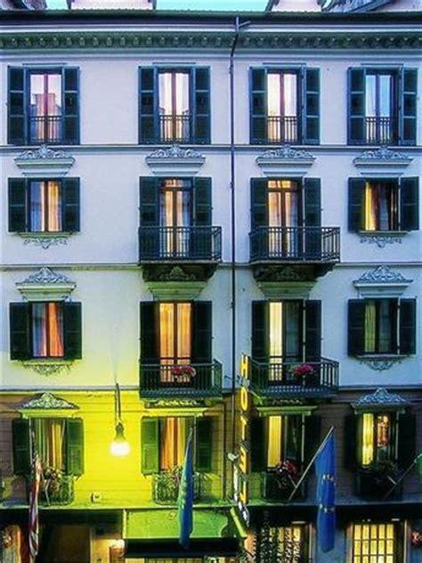 best western piemontese best western hotel piemontese hotels turin