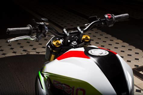 Motorrad Stunt Show 2015 by Bmw Motorrad Unveils Concept Stunt G 310
