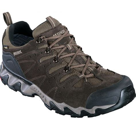 meindl portland gtx s walking shoes footwear from