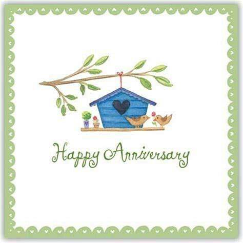 Simple Wedding Anniversary Quotes For by Top 100 Beautiful Happy Wedding Anniversary Wishes