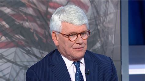 headliner  white house counsel gregory craig