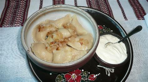 cucina ucraina ricette cucina ucraina foto ricette e piatti della cucina