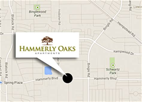 hammerly oaks apartments floor plans hammerly oaks apartments floor plans carpet review