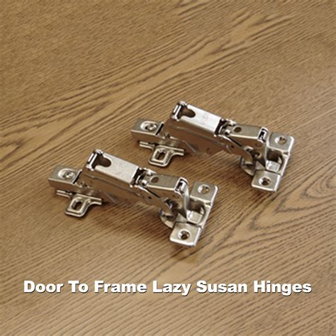 lazy susan cabinet door replacement j kitchen cabinetry lazy susan replacement hinges