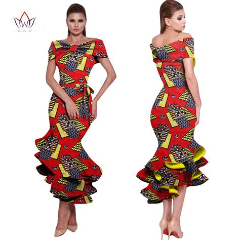 african dress styles for women african dresses for women 2018 new style bazin riche