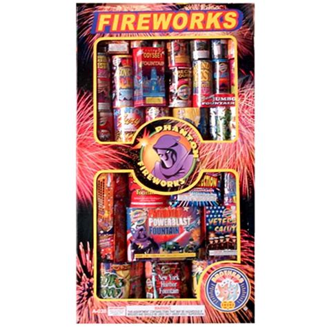 phantom fireworks products phantom backyard bash
