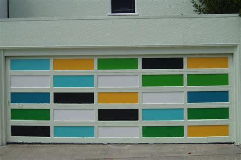 Repairing Garage Door Panels Garage Door Repair Service Sale Maintain Install