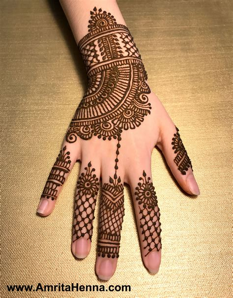 24 best simple henna designs top10 mehndi designs new style simple hd beautiful and