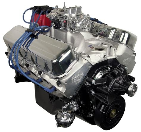 454 stroker motor 454 high performance crate engines autos post