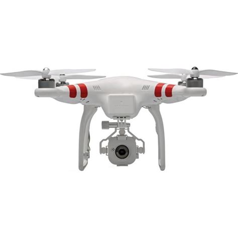 Kamera Drone quadcopter drone