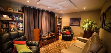 high  home theater high  audio home recording