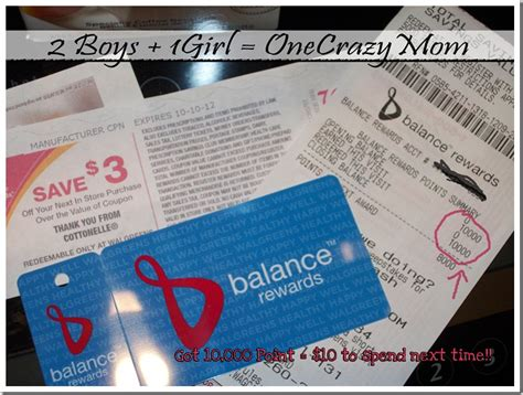 Ruth S Chris Gift Card Target - walgreen gift card balance gift ftempo