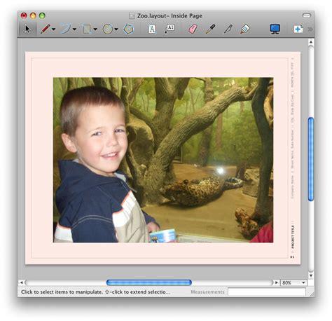 sketchup layout clipping mask cropping photos and models in layout sketchup blog