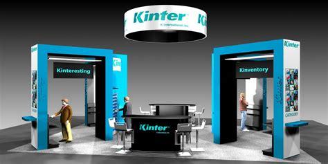 booth design unique exhibit booth design taser design offers design and