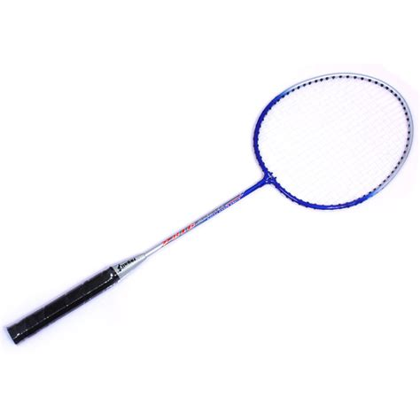 Harga Raket Tenis Yonex Bekas by Raket Related Keywords Raket Keywords Keywordsking