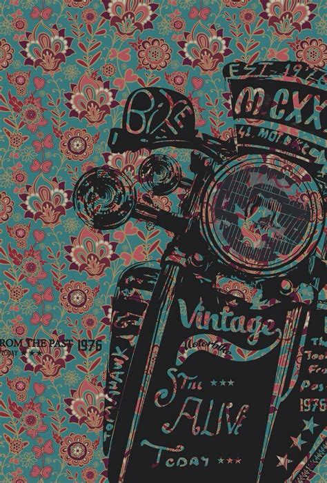 wallpaper hd iphone vintage vintage wallpapers for iphone group 68