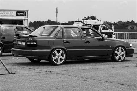 1998 volvo s70 t5 stock 1997 volvo s70 t5 1 4 mile trap speeds 0 60