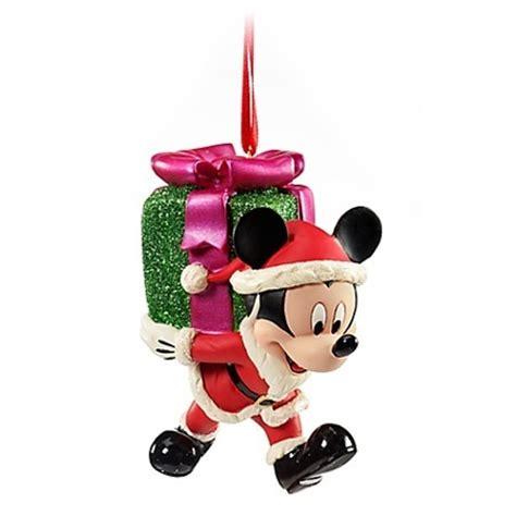 arbol de navidad disney foto de decora tu 225 rbol de navidad con personajes de